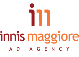 Innis Maggiore Brand Positioning