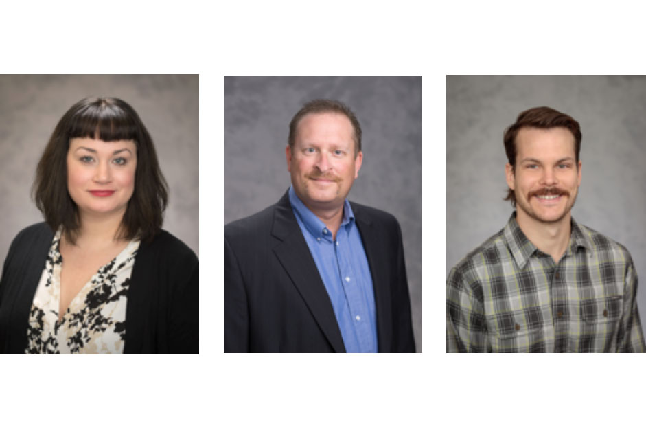 Innis Maggiore strengthens web department through Miller and Gross promotions Gang addition 2